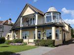 Thumbnail for sale in Marine Drive, Preston, Paignton, Devon