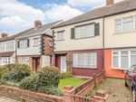 Thumbnail for sale in Aragon Drive, Ilford, London