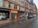Thumbnail to rent in 60, Bell Street, Glasgow