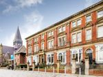 Thumbnail to rent in Northumberland Road, Newcastle Upon Tyne