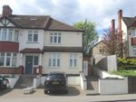 Thumbnail to rent in Honor Oak Road, Forest Hill