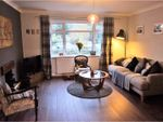 Thumbnail to rent in Castle Hill, St Fagans