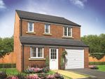 "Thumbnail to rent in ""The Stafford"" at Llysonnen Road, Carmarthen"