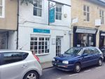 Thumbnail for sale in 50 Cricklade Street, Cirencester