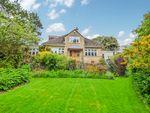 Thumbnail to rent in Somerset Lane, Lansdown, Bath