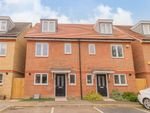 Thumbnail for sale in Holywell Way, Staines-Upon-Thames, Surrey