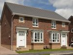 """Thumbnail to rent in """"Edzell"""" at Ravenscliff Road, Motherwell"""