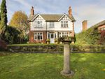 Thumbnail for sale in Calverton Road, Arnold, Nottinghamshire
