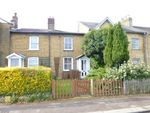 Thumbnail for sale in Hadley Highstone, Barnet, Herts
