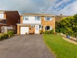 Thumbnail for sale in Oak View, Great Kingshill, High Wycombe