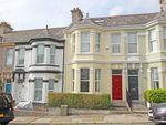 Thumbnail for sale in Rosslyn Park Road, Peverell, Plymouth