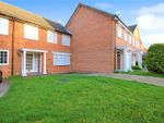 Thumbnail for sale in Farm Close, East Grinstead