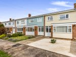 Thumbnail for sale in Lancaster Close, Lee-On-The-Solent