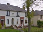 Thumbnail to rent in Cattofield Place, Kittybrewster, Aberdeen