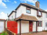 Thumbnail for sale in Victor Road, Harrow