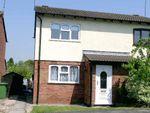 Thumbnail to rent in Kiln Way, Polesworth, Tamworth, Warwickshire