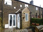 Thumbnail to rent in Paris, Scholes, Holmfirth