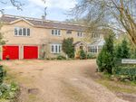 Thumbnail for sale in Southwick Road, North Bradley, Wiltshire