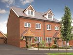 """Thumbnail to rent in """"Kenilworth"""" at Halling, Rochester"""
