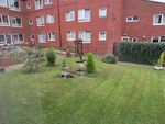 Thumbnail to rent in Ribble Court, Ashton On Ribble