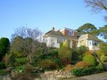 Thumbnail for sale in Alton Road, Lower Parkstone, Poole, Dorset