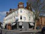Thumbnail to rent in High Street, 2nd Floor, Kingston Upon Thames