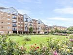 Thumbnail to rent in Argent Court, Argent Street, Grays
