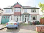 Thumbnail to rent in Tudor Crescent, Wolverhampton