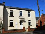 Thumbnail to rent in Woodside Street, Cinderford