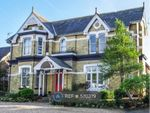 Thumbnail to rent in Leighton Mount, Shanklin