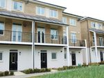 Thumbnail to rent in Marbaix Gardens, Osterley