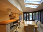 Thumbnail to rent in Higham Road, Woodford Green