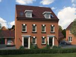 Thumbnail for sale in The Greenwood, St Lukes Road, Doseley