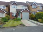 Thumbnail for sale in Bournville Drive, Bury