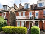 Thumbnail for sale in Temple Road, Croydon