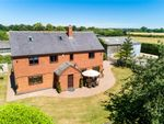 Thumbnail for sale in Stratford Road, Wellesbourne, Warwick