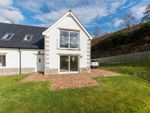 Thumbnail to rent in The Corries, Caledonia Park, Invergloy