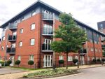 Thumbnail to rent in Caister Hall, Coventry