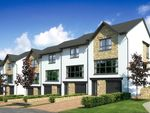 """Thumbnail to rent in """"The Fairley Mid"""" at Old Lang Stracht, Kingswells, Aberdeen"""