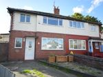Thumbnail for sale in Mossville Close, Mossley Hill, Liverpool