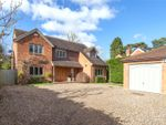 Thumbnail for sale in Mill Road, Shiplake, Oxfordshire