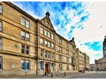 Thumbnail to rent in St Andrews Street, Glasgow