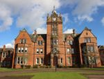 Thumbnail to rent in St Edwards Hall, Cheddleton, Staffordshire