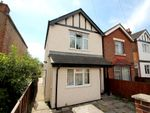 Thumbnail for sale in Royal Court, Harwich Road, Colchester
