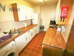Thumbnail to rent in Hollybank, Headingley LS64Dj.