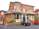 Thumbnail to rent in Westdene, 39 Park Crescent, Southport