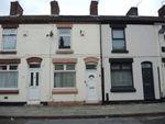 Thumbnail to rent in Hawkins Street, Kensington, Liverpool