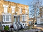 Thumbnail to rent in Casella Road, London