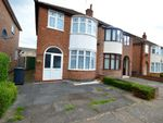 Thumbnail to rent in Eastwood Road, Leicester