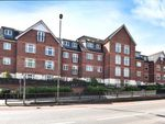 Thumbnail for sale in Dorchester Court, 283 London Road, Camberley